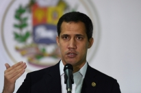 Guaidó anuncia volta à Venezuela e pede mobilização contra o regime
