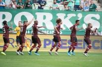 De olho no Mundial, Jesus quer Flamengo em alto nível no final do Brasileirão