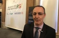 'Anuário de Investimentos pode motivar empresas que estão na dúvida sobre futuro', diz Sicredi