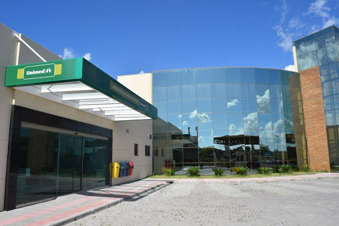 Hospital pode atender 250 pacientes por dia e gerou, na sua operação, 252 empregos diretos