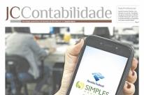 Simples Nacional distorce o conceito de micro e pequena empresa