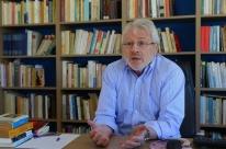 Polarização inviabiliza candidato moderado, opina Rosenfield