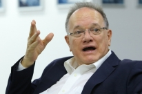 Sicredi inaugura nova agência em Porto Alegre
