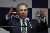 Reforma da Previdência foi aprovada bastante equilibrada, diz Guedes