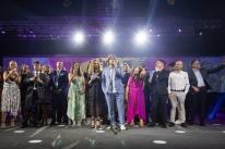 Salão ARP 2019 premia os melhores da propaganda