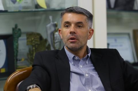 Famurs quer integrar grupo técnico responsável pelas bandeiras de risco da pandemia