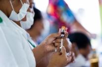 Apenas em 2021 pessoas começarão a receber vacina para Covid-19, diz OMS