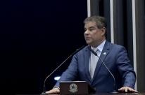 Congresso Nacional limita reuniões de comissões