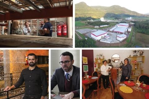 Veja as cinco matérias mais lidas do Jornal do Comércio de 1º a 6 de dezembro