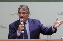 Farsul alerta que agro vai 'pagar conta' da reforma tributária