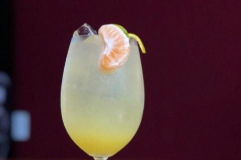 seu bar - foto 3