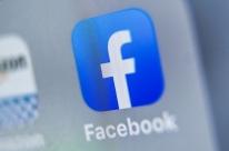 Facebook exclui 140 mil conteúdos na campanha do primeito turno