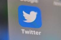 Justiça condena tuiteiro bolsonarista por ofender juíza que vetou fim de radares