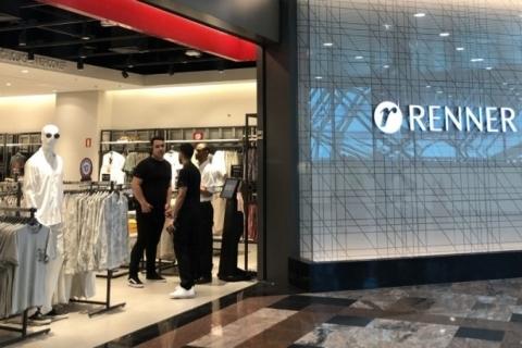 Lojas Renner vai destinar R$ 4,1 milhões para o combate ao Covid-19