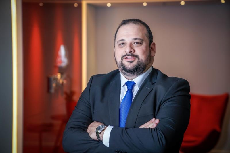 Prado destaca os desafios na divulgação de hedge accounting