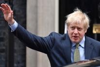 Boris Johnson obtém vitória ampla no Reino Unido e tem caminho livre para o Brexit