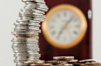 Taxa de juros no crédito livre sobe a 33,7%