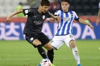 Treinador do Monterrey sonha em derrotar o Liverpool: 'Não há nada impossível'