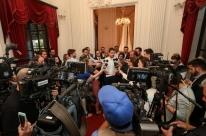 Liminar suspende votação do pacote do governo