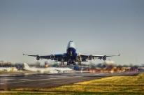 Setor de transporte registra queda recorde no Brasil em abril, aponta CNT