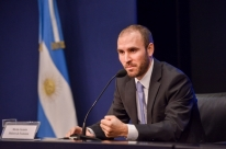 Coronavírus: Ministro pede que países lutem contra 'colapso social'