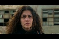 Destaque em festivais, drama 'Carta registrada' é a estreia do diretor Hisham Saqr