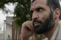 'Liberdade é uma grande palavra' mostra vida pós-prisão de ex-detento de Guantánamo
