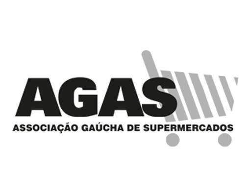 AGAS/DIVULGAÇÃO/JC