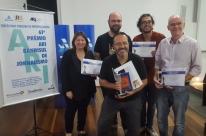 Jornal do Comércio ganha seis distinções no Prêmio ARI 2019