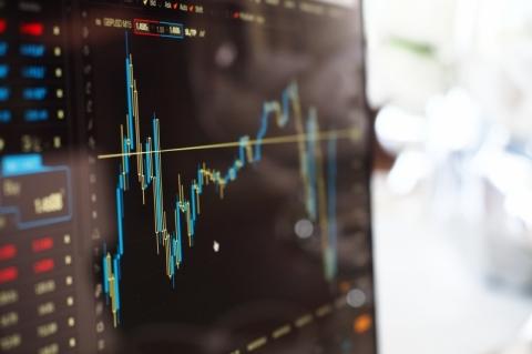 IPO na bolsa pode atingir até R$ 200 bilhões
