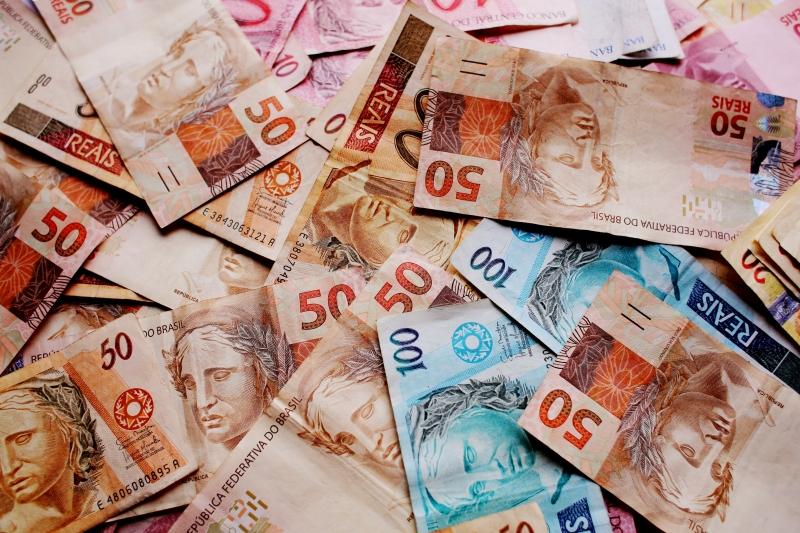 Brasil ocupa a décima posição no ranking de países com maiores fortunas