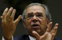 Paulo Guedes afirma que Brasil tem dinâmica econômica própria