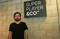 Em 2020, Superplayer mira mercado de podcasts