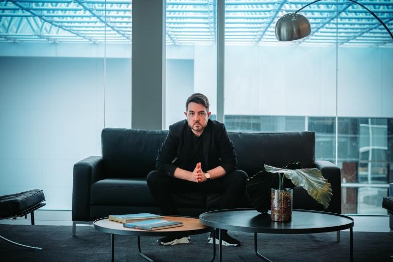 Rafael Terra, CEO da Fabulosa Ideia, participou do programa GE de Casa, que é publicado semanalmente nas redes sociais do GeraçãoE