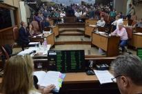Câmara de Caxias decide por impeachment de prefeito Daniel Guerra