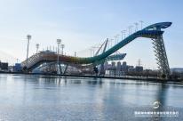 Adiamento da Tóquio-2020 esbarra na 'constituição' olímpica