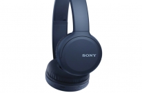 Sony inicia venda do headphone sem fio WH-CH510