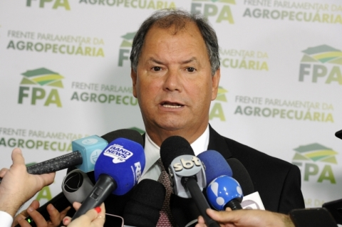 Agronegócio em 2020