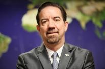 'Embrapa tem de estar mais perto do produtor', diz presidente