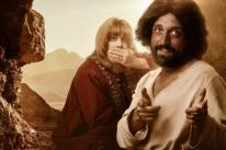 Supremo derruba censura a especial de Natal do Porta dos Fundos