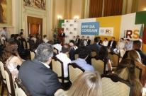 Apesar das PPPs, governo garante que Corsan não deverá ser extinta