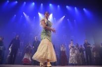 Tablado Andaluz realiza cursos intensivos de flamenco