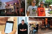 Veja as cinco matérias mais lidas do Jornal do Comércio de 22 a 27 de dezembro