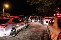 Estudo mostra redução no índice de crimes violentos em 2019