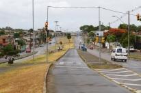 Obras na rede hídrica de Porto Alegre afetam abastecimento de água em 4 bairros