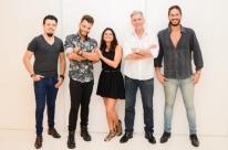Canoas Shopping oferece diversos show gratuitos em janeiro