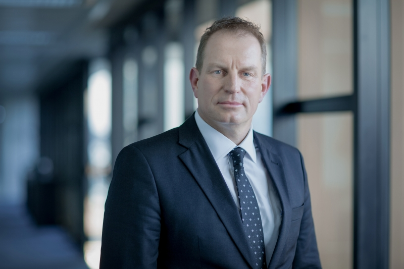 Para Gustavo Nygaard, é preciso alertar para grande chance de abertura de processo penal aos empresários
