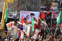 Após desgaste, Brasil desmarca reunião com autoridades iranianas em Teerã