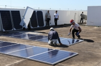 Absolar diz que Ministério da Economia fez cálculos incompletos sobre energia solar