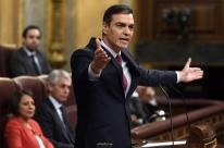 Após meses de impasse e duas eleições, coalizão de esquerda conquista governo da Espanha